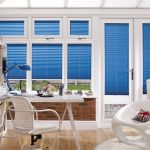 perfect-fit-blinds-2