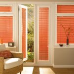 perfect-fit-blinds-3