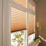 perfect-fit-blinds-4