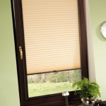 perfect-fit-blinds-6