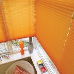 pleated-blinds-10