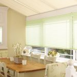 pleated-blinds-11