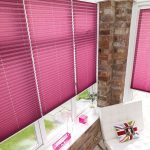 pleated-blinds-2