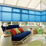 pleated-blinds-3