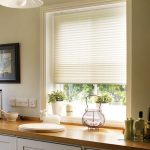 pleated-blinds-7