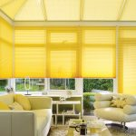 pleated-blinds-9