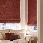 roman-blinds-7