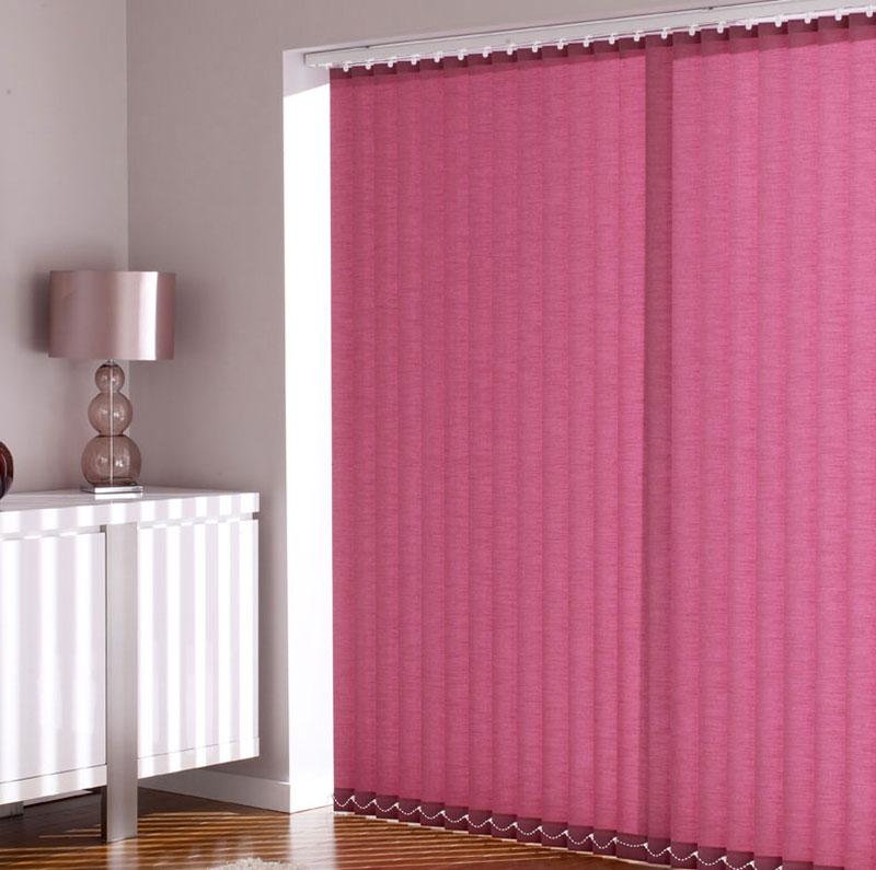 vertical blinds plantation shutters curtains. Black Bedroom Furniture Sets. Home Design Ideas