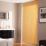 vertical-blinds-4