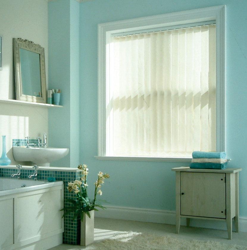 Vertical Blinds Plantation Shutters Curtains