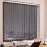 vertical-blinds-8